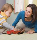 Licencier-son-assistante-maternelle