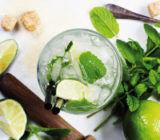 Vignette-cocktails-sansalcool