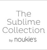 Vignette-sublime-noukie's