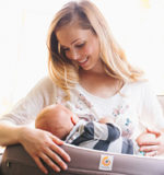 besoins-lait-bebe-vignette