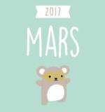 calendrier-MARS-2017-vignette