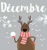 calendrier-decembre-vignette