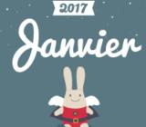 calendrier-janvier-vignette
