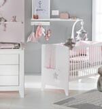 chambre-poudre-etoiles-rose