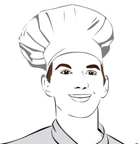 chef-clement