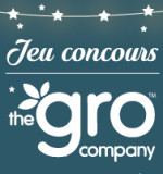 concours-gro-company-vignette-mag