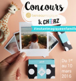 concours-instagram-berceaumagique_vignette