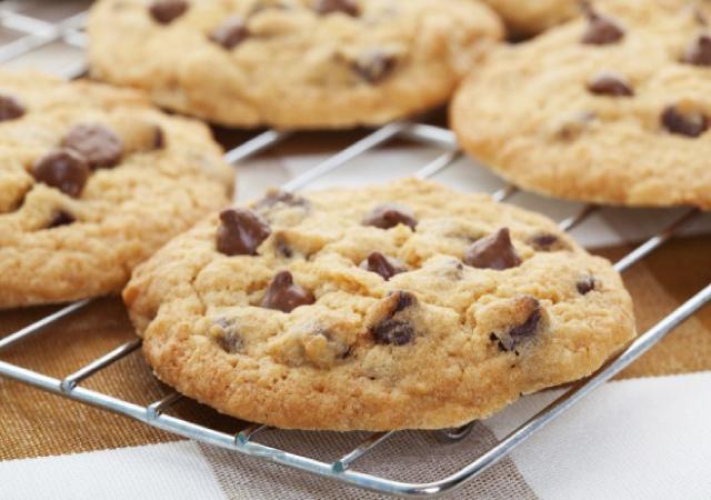 cookies-aux-pepites-de-chocolat2