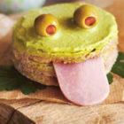 croque-grenouille-vignette