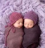 grossesse multiple