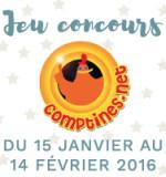 image-une-comptines.net