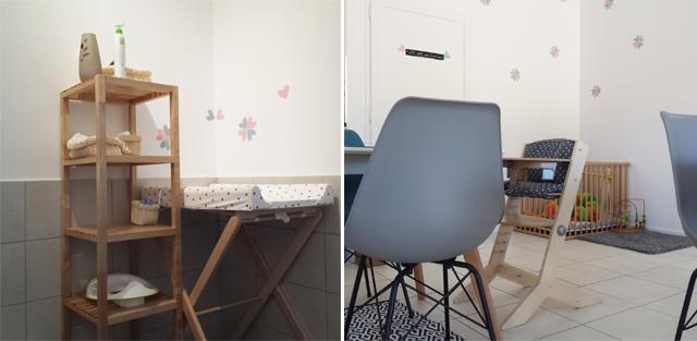 entretien avec la fondatrice de la f e poussette berceau magique. Black Bedroom Furniture Sets. Home Design Ideas