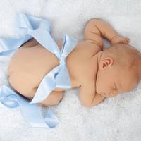 liste-naissance-cadeaux