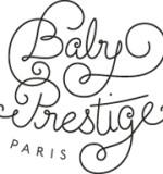 logo-baby-prestige