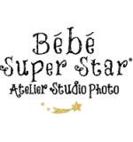 logo-bebe-superstar