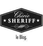 logo-cherie-sheriff