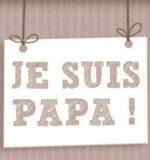 logo-jesuispapa