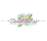 logo-titisse-biscus