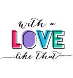 logo-withalovelikethat