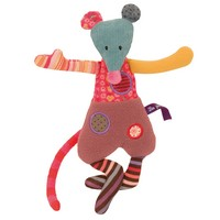 moulin-roty-doudou