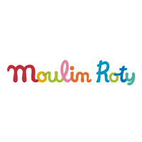 moulin-roty