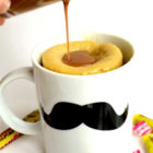 mug-cake-carambar-vignette