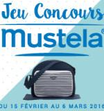 mustela-concours-vignette