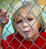 Les angoisses des enfants