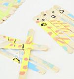 puzzle-batonnets-vignette