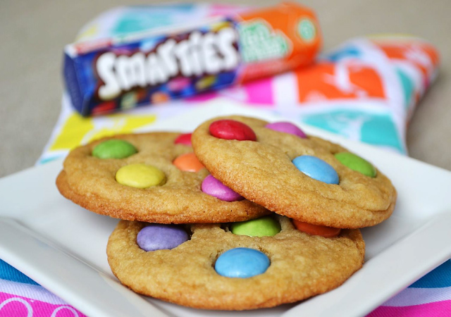 smarties-sugar-cookies2
