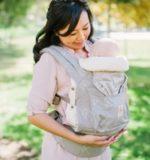 sorties bébé 3 mois