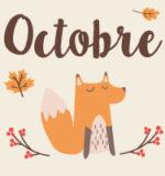 vignette-octobre