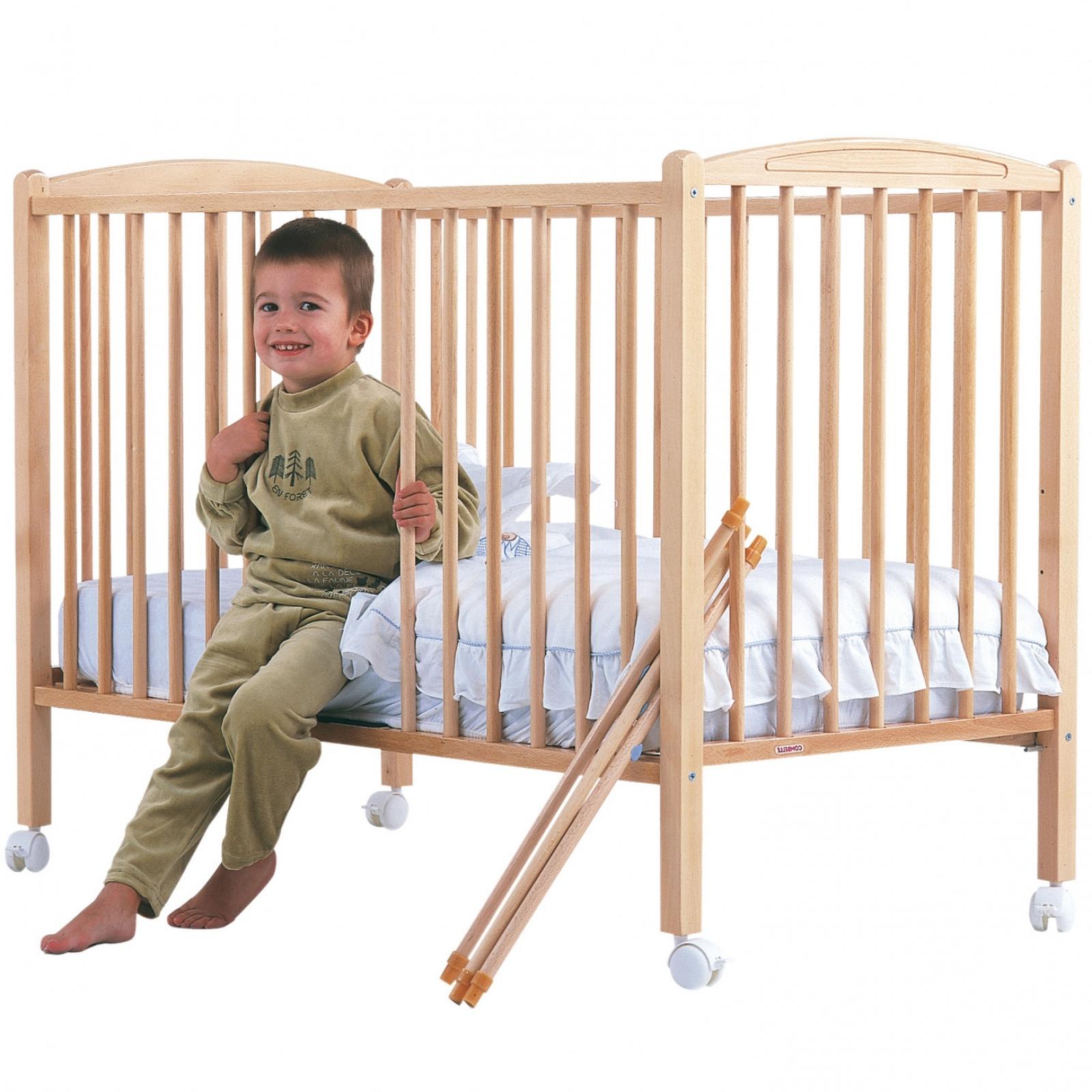 mort subite du nourrisson berceau magique. Black Bedroom Furniture Sets. Home Design Ideas