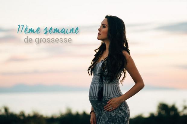 17ème-semaine-de-grossesse1