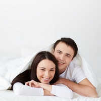 7ème semaine de grossesse