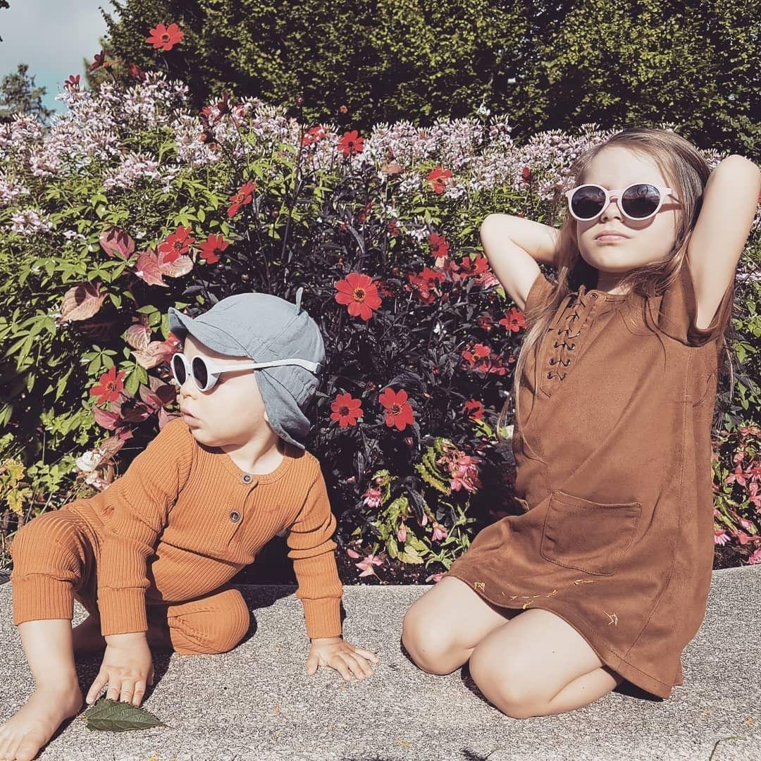 lunettes de soleil Beaba