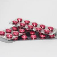 Arrêter la pilule pour tomber enceinte