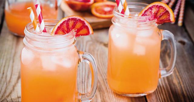 Bannière-cocktail-afterglow