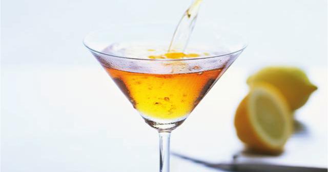 Bannière-cocktail-honeymoon