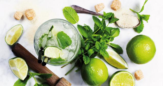 Bannière-recette-cocktails