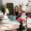 Quelques idées cadeaux pour Noël avec Jenny