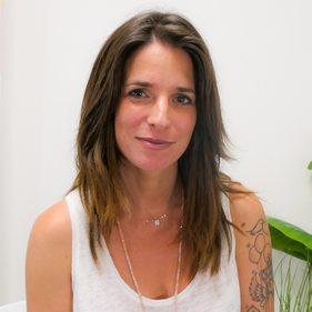 Juliette Siozac