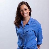 Johanna Colas