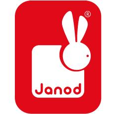 Logo-janod-mag