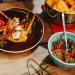 les 7 essentiels pour une bonne alimentation post-partum
