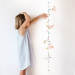 Pourquoi est il important de mesurer son enfant ?