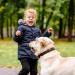 Mon enfant à peur des chiens : que faire ?