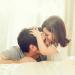 Le complexe d'Œdipe : Un enfant peut-il être amoureux de son parent ?