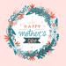 8 super idées cadeau à petit prix pour la fête des mères