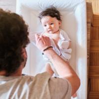 congé parental, congé paternité, congé maternité